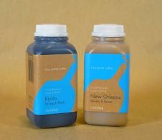 blue bottle iced coffee to go! Coffee Bean Shop, Coffee To Go, Coffee Is Life, Coffee Break, Iced Coffee, Coffee Snobs, Coffee Cafe, Coffee Shop Branding, Blue Bottle Coffee