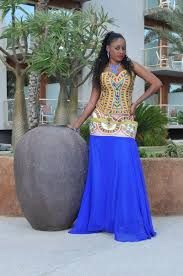 Image result for african royalty clothing