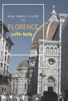 1f910d0f5 Florence with kids: how to craft the perfect stay for the whole family