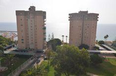 Los estudios en Campoamor son un tipo de apartamento que ha hecho extremadamente feliz a varias generaciones en la Costa Blanca