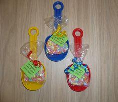 Traktatie-ideeën - Ik ga trakteren, Traktatie, Traktaties, Kindertraktatie, Kindertraktaties, Verjaardag, kinderfeestje - powered by 123webshop.nl