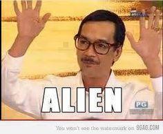 Kulitan Ng Pinoy: Patawanin Ang Inyong Ka-FB sa inyong reply Haha Funny, Funny Memes, Jokes, Pinoy Quotes, Hugot, Sarcasm Quotes, Tagalog, Learning, Life