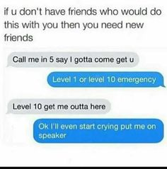 I do best friend humor, best friend texts, best friend quotes funny, Really Funny Memes, Stupid Funny Memes, Funny Relatable Memes, Funny Texts, The Funny, Funny Quotes, Funny Stuff, Funny Friday Memes, Funny Pics