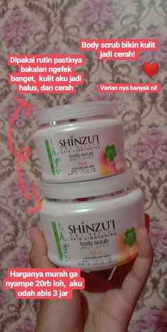 Hair Lotion, Body Lotion, Face Skin Care, Diy Skin Care, Skincare For Oily Skin, Body Scrub, Skin Makeup, Beauty Care, Body Care