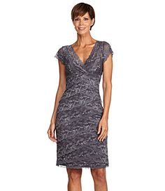 This comes in black. Macys