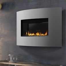Lennox Radium Ng Radium Catalytic Fireplaces Vent Free Fireplaces 35 Inch H6064 Ids Commercial