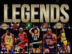 Nba Basketball Players Facebook Covers