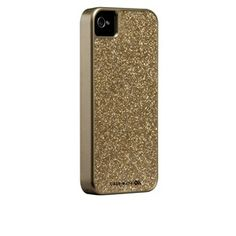 I want the #CaseMate Glam Case  for iPhone 4 / 4S  in Gold from Case-Mate.com