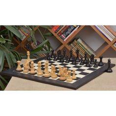 Schachspiel – Pegasusritter Staunton Schachfiguren aus Ebenholz und Buchsbaumholz(König 116mm) mit furniertem Schachbrett aus Anigre schwarz und Ahornholz >> http://www.chessbazaar.de/schachspiel/exklusive-schachspiele/schachspiel-pegasusritter-staunton-schachfiguren-aus-ebenholz-und-buchsbaumholz-konig-116mm-mit-furniertem-schachbrett-aus-anigre-schwarz-und-ahornholz.html