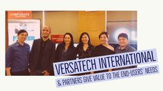 Versatech International Holds Cutting-Edge Audio Video Solution in Cebu Digital Signage Solutions, Passion Music, Signage Display, Information And Communications Technology, Technology Updates, Cebu, Mobile Photography, Men's Fitness Tips