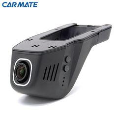 Car-DVR-Camera-Video-Recorder-Wireless-WiFi-APP-Manipulation-Full-HD-1080p-Novatek-96658-IMX-322/32635682040.html * Visit the image link for more details.