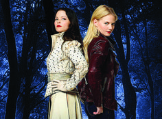 Day 24, If you could be anyone from Storybrooke of the Enchanted Forest, who would you be: It depends. If I was in the Enchanted Forest, I would be Snow White because I could totally kick butt with her bow. Then in Storybrooke, her character seems not as adventurous, and then in that case I would say Emma Swan.