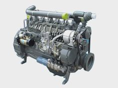 10 best deutz service manual images on pinterest atelier workshop servicing and repairing any deutz is as easy as driving it these manuals will help you to independently figure out issues in deutz and permanently repair fandeluxe Image collections