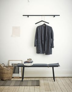 The Georg Collection by Skagerak