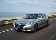 Honda Accord 2015 Release Date Honda Accord 2015 Release Date