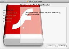 Google Chrome diz adeus ao Flash