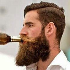 @leon.amm #beautifulbeard #beardmodel #beardmovement #baard #bart #barbu #beard #beards #barba #bearded #barbudo #barbeiro #beautiful #beardo #fullbeard #barber #barbuto #barbershop #barbearia #boroda #goal2try444b #thbe44b