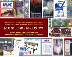 Plaza, Magazine Rack, Storage, Furniture, Home Decor, Metal Beds, Table And Chairs, Mesas, Music Stand