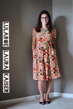 824ec60b5a8 68 Best Amelia Dress images