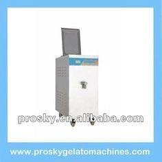 Small Pasteurization Machine - Buy Small Pasteurization Machine,Pasteurized Milk Processing Machinery,Dairy Milk Pasteurization Machinery Pr...