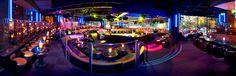 Le Jimmy'z Monte-Carlo, night club et soirée clubbing à Monaco | Monte-Carlo SBM #www.frenchriviera.com