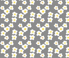 Image from http://s3.amazonaws.com/spoonflower/public/design_thumbnails/0016/3957/reggfabric3_shop_preview.png.