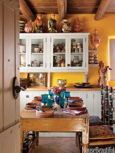 96 best chili pepper kitchen images kitchen mexican kitchens rh pinterest com