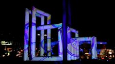 Como Hacer Video Mapping