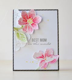 Best Mom | Flickr - Photo Sharing!