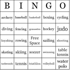 Feelings and emotions Bingo Cards, describe a situation and have client pick emotion that matches. OR COULD DO CANCER BINGO Fraction Bingo, Math Bingo, Word Bingo, Fraction Activities, Maths, Counseling Activities, Therapy Activities, Group Counseling, Group Activities