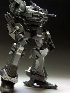 Surface Art, Surface Design, Iron Man Cartoon, Cyberpunk Rpg, Armored Core, Mecha Suit, Futuristic Armour, Sci Fi Armor, Super Robot