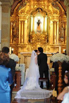 Casamento da Maria e Ricardo no Porto. #casamento #Porto #Portugal