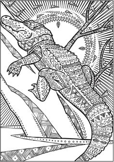 30dabbbd97bb6dfa01d824fd42a619d0 adult coloring pages coloring sheets