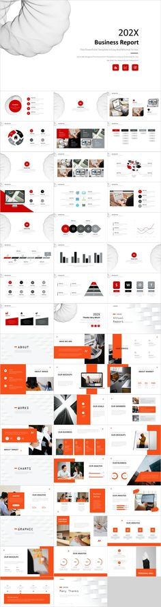 2in1 red simple plan PowerPoint – The highest quality PowerPoint Templates and Keynote Templates download Presentation Software, Portfolio Presentation, Presentation Folder, Powerpoint Presentation Templates, Keynote Template, Presentation Design, Flyer Template, Great Powerpoint Presentations, Professional Powerpoint Templates