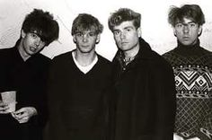 Echo And The Bunnymen, New Wave, Human Rights, Musicians, Bb, Bands, Band, Band Memes, Music Artists
