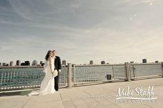 #Michigan wedding #Mike Staff Productions #wedding details #wedding photography #wedding dj #wedding videography #wedding pictures #romantics #newlyweds #wedding photo ideas #bride and groom #Detroit river walk