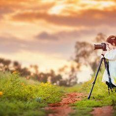 """""""InspiringShotsPhotoContest"""" by ElenaParaskeva"""