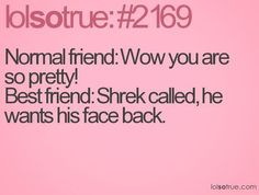 short funny best friend quotes for girls - Google Search