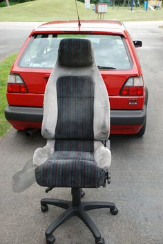 car seat to office chair car seats office chairs