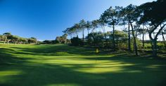 Estoril GC