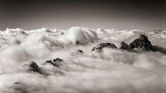 Roof of Poland by Maciej Bartnicki on 500px