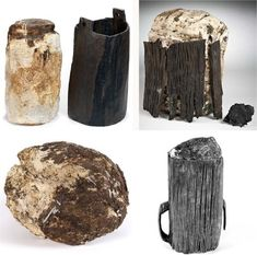 Irish bog butter is years older than previously thought Irish People, Bronze Age, Prehistoric, Year Old, Butter, Thing 1, Architecture Drawings, Preserving Food, Dinosaurs