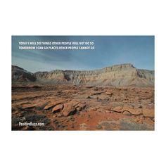 ThePositiveChannel.com  #positivethinkingdoctor #selftalk #selfhelp #woundedwarrior #depression #DrDave #positivechannel #passion #power
