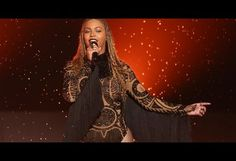 Beyonce postpones US tour date after being placed on vocal rest
