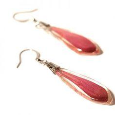 Drop Earrings, Jewelry, Fashion, Adrenal Cortex, Fantasy, Jewlery, Jewellery Making, La Mode, Drop Earring