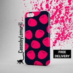 Handmade FRUITY phone case Ipod 5 Cases, Iphone 5c Cases, Cute Phone Cases, Iphone 6 Plus Case, Iphone 5s, Apple Iphone Covers, Floral Iphone 6 Case, S5 Mini, Zoom Iphone
