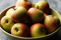 Missä hedelmät tulisi säilyttää?