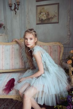 Style&Produce Anastasi Sazonova Photo Annet Poddubnaya – 2020 World Travel Populler Travel Country Teen Models, Young Models, Child Models, Tutu, Magazines For Kids, Tiny Dancer, Cute Family, Beautiful Children, Mannequins