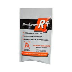 PACIFIC HEALTH LABS ENDUROX SNGL SRV,ORANGE, 2.64 OZ * See this great product.  This link participates in Amazon Service LLC Associates Program, a program designed to let participant earn advertising fees by advertising and linking to Amazon.com.
