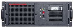 TCS4501 4U Rugged Military GPU Computer - where to buy GPU's: Compeve Corporation http://compeve.com/gpu?page=1&sort=5d